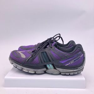 Brooks Pure Cadence 2 Women's Running Size 8